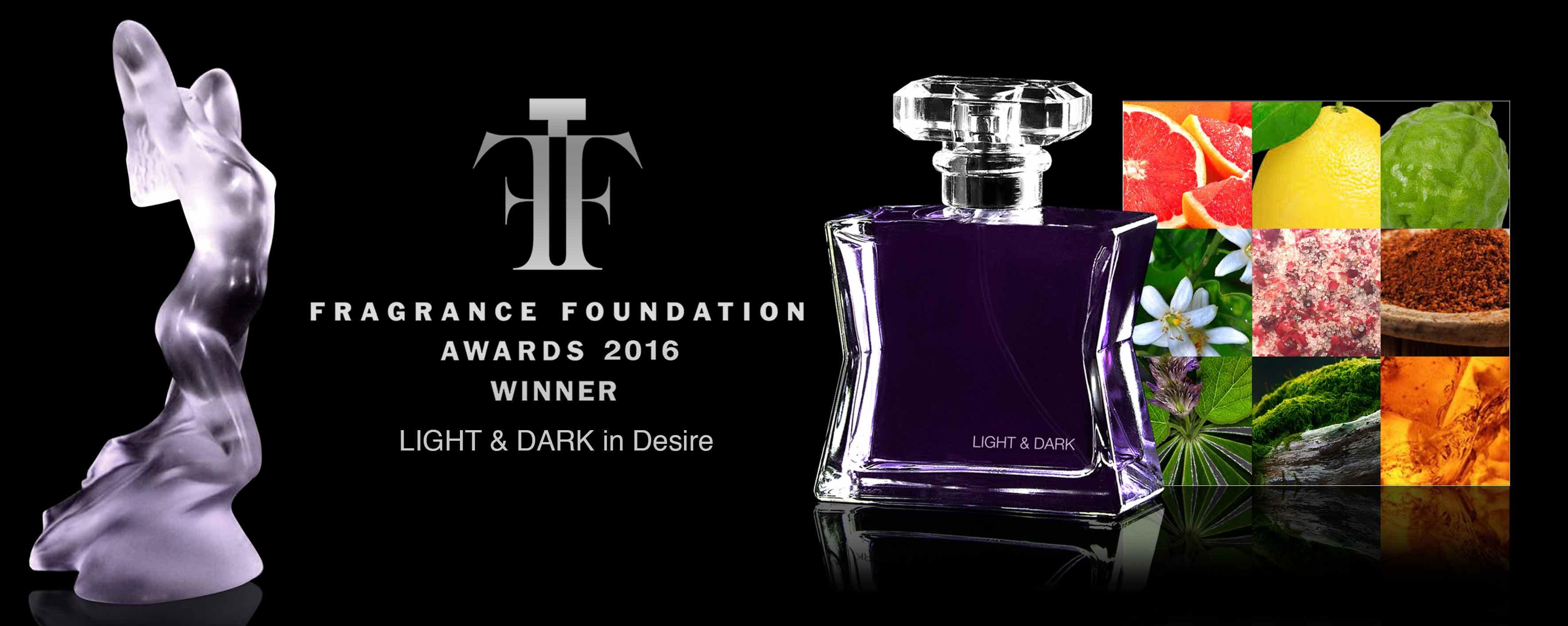 FiFi Award News