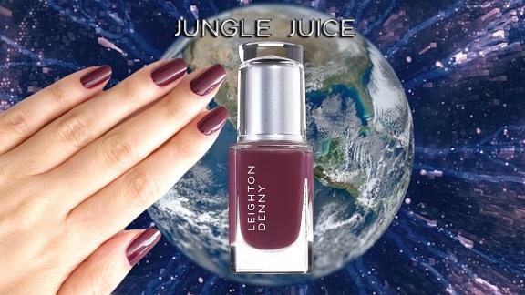 VIDEO: Jungle Juice